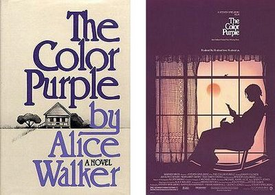 the strength and endurance of love in the color purple by alice walker Strength of the black woman revealed the color purple is a 1982 pulitzer prize winning novel written by alice walker that tells the story of an african american woman living in the rural south during the first half of the twentieth century.